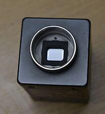 Sony XCL-5000,5 mega pixel Ultra High-resolution Machine Vision Camera