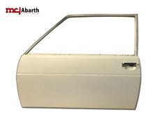 Fiat 131 Abarth Gr.4 / Puerta izquierda fiat 131 abarth / left door