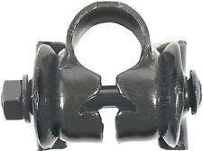 SELLE ROYAL Abrazadera de sillín para Estándar Sillín negro