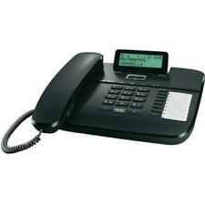 TELEPHONE FILAIRE GIGASET da710 DE SIEMENS PROFESSIONNEL