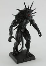 Figurine métal Marvel Super Héros Blackheart
