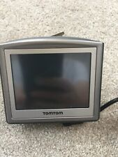 TomTom ONE V2 Automotive GPS Receiver