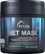 TRUSS NET INTELLIGENT HAIR REPAIR 550g/19.4oz