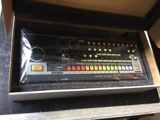 Roland TR-08 Boutique  Rhythm Performer Drum Machine  TR 08 /808 //ARMENS//