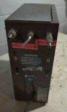 Cornelius Vending Carbonator Machine Model 416411000