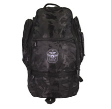 New listing Lacrosse Unlimited Overtime Backpack - Camo 3 Color Free Ship