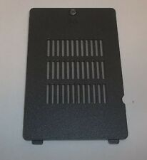 TOSHIBA Satellite A200 A205 A210 A215 Black Memory WiFi Access Cover V000927200