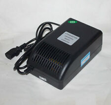 60V 5A Charger for 60V (20S ) LiFePO4 Battery Pack/E-BIKE.AC110V 73V OUTPUT