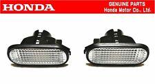 HONDA GENUINE CIVIC EJ1 Coupe Front Fender Right Side Turn Marker Lamp Light