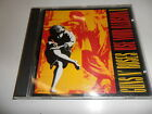 CD Guns 'n Roses - Use Your Illusion 1