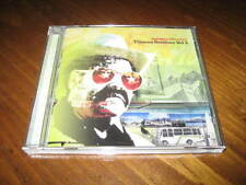 Latin CD Nortec Collective - Tijuana Sessions Vol 3 - Mexican Electronica Dance