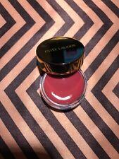 Estee Lauder Pure Color Full Size Lip Gloss # 04 BRAZEN BERRY SHINE NEW