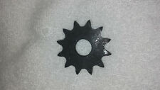 Agco 700130331 Sprocket-40A12 Tooth-Braking/Steering Fits Hesston 8550s Swather