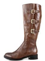 be57de30c3c Court shoes Small Heel SPIRAL Black Leather T 38 MINT | eBay