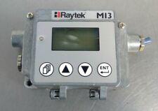 Raytek Mi3 Communication Box Raymi3comm 3d 20