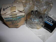 811227 NEW GENUINE MERCURY & MERCRUISER MARINE PUMP Inventory F14-4
