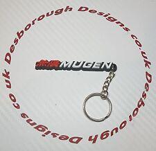 Mugen Honda  Key Ring Suit Civic Ep3 Type R JDM