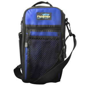 Fieldpiece ANC8 Meter Mid-Size Carrying Case