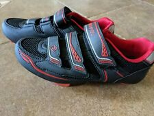 Gavin Spin Shoes size 38 Euro