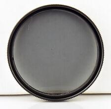 55mm HOYA PL-CIR Circular Polarising POLARIZER polarizing Filter