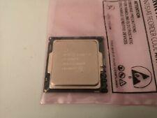 Intel Core i7-6700TE Prozessor