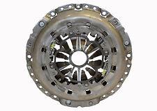OEM Audi CLUTCH PRESSURE PLATE (some A4 + QUATTRO, 2.0) LUK 1240243100 06C141117