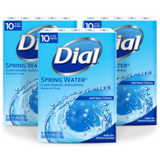 Dial Travel Size Bar Soaps For Sale Ebay