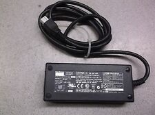 Cisco Systems Router AC Power Cord 34-0874-01 Rev. B0 *FREE SHIPPING*
