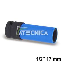 Beta chiavi a bussola plastificate per Ruote 1/2 da 17mm