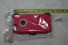 Apple iphone Otter Box case protection NEW pink Plus sized EP23026