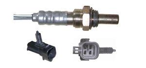 Oxygen Sensor Downstream Honda Accord 2.4L 4cyl 2003-2007 2344797