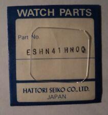 ESHN41HN00 Seiko crystal 7430-5440, 7431-5040, 7431-5042, 7431-5049    K679