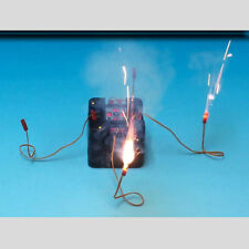 4 Cues Fireworks Firing Control System Equipment Convenient Stylish Mood