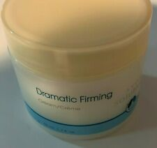 Avon Solutions Dramatic Firming Cream
