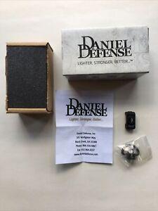 Daniel Defense Rail Mounted RAIL MOUNT QD SWIVEL ATTACHMENT POINT W/SWIVEL