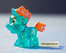 My Little Pony Wave 10 Friendship is Magic Collection 15 Snipsy Snap