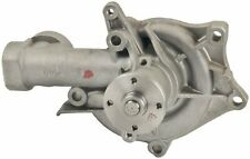 Engine Water Pump BOSCH 97060