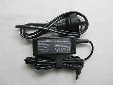 14V Samsung LCD LED Monitor S27D590C S19B150N S20A300B Power Supply AC Adapter
