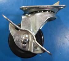 "2"" Industrial Swivel Caster With Brake"