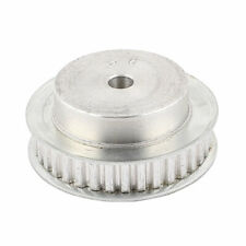 Xl36 11mm Belt Width 8mm Bore 36 Teeth Synchronous Timing Pulley