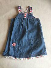 Baby Girls Clothes 9-12  Months - Pretty Summer Dress