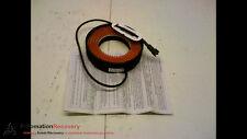 CCS AMERICA LDR2-90RD RINGLIGHT  RED LED LIGHT  90 MM OUTSIDE DIAMETER,  #174078