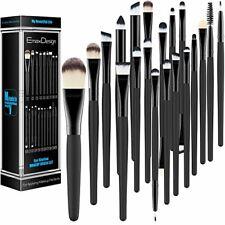 Sephoa Makeup Brushes 20 Piece Kits Set Professional Makeup Cosmetic Brush Set