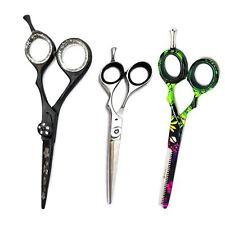 PROFESSIONAL BARBER HAIRDRESSING HAIR CUTTING SALON & SPA SCISSOR & SHEARS EDGE