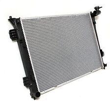 Kühler Motorkühler Wasserkühler Hyundai i40 1.6 2.0 GDI 2011-