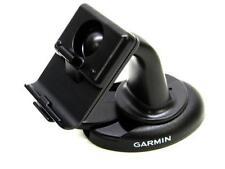 GARMIN NUVI 300 350 Car Dash MOUNT & Cradle 010-10723-04