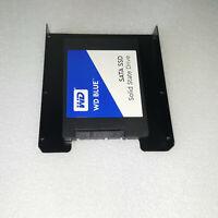 HP z420 Workstation - 1TB SSD Solid State Hard Drive Windows 10 Pro 64
