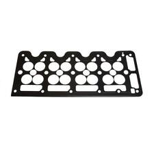 Vauxhall Meriva Opel Corsa Combo - Elring Lower Rocker Cover Gasket Vehicle Part