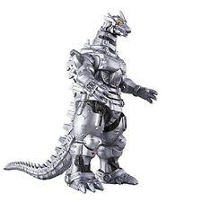 Godzilla Movie Monster Series Mechagodzilla 2004 BANDAI Japan import
