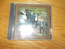 THE IRISH ROVERS - DOWN BY THE LAGAN SIDE CD